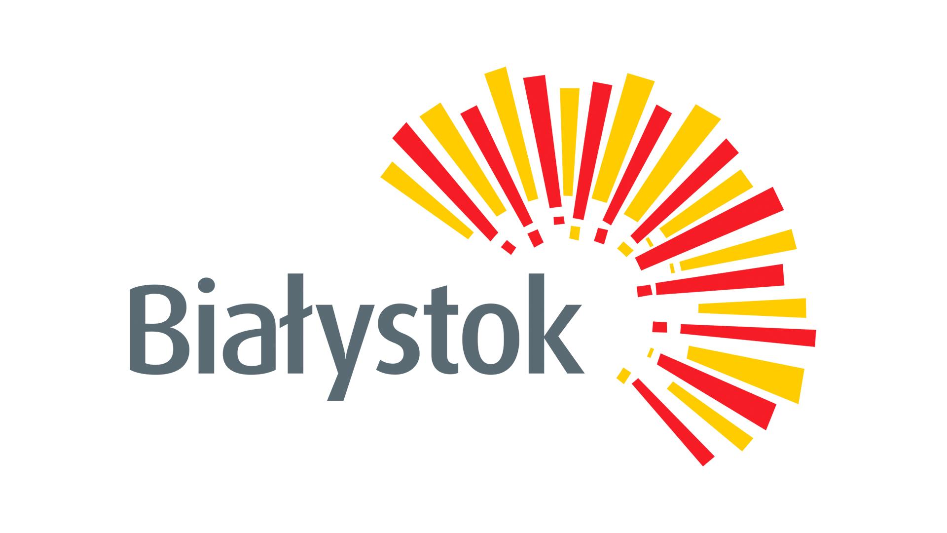 You are currently viewing MIASTO BIAŁYSTOK PARTNEREM TYTULARNYM!