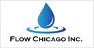 flow chicago