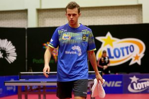 Read more about the article [LOTTO SUPERLIGA] KOLEJNY PUNKT NA KONCIE DOJLID